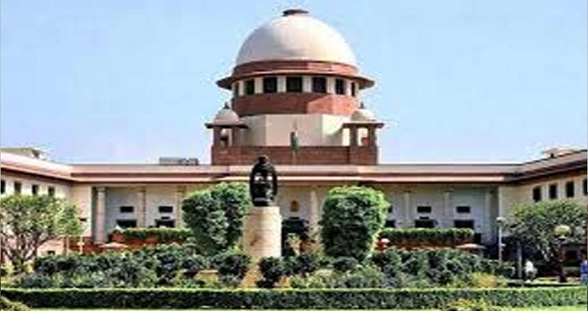 supreme court gives instructions to center on one nation-one ration card scheme prshnt