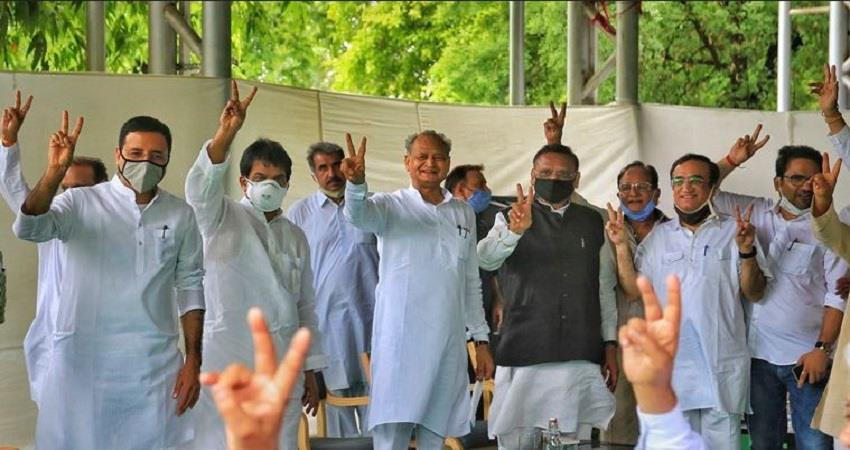 rajasthan-bjp-no-confidence-motion-in-assembly-ashok-gehlot-prsgnt