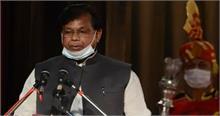 बिना मंत्री रहे मेवालाल ने विश्वविद्यालय में किया था बड़ा घोटाला, अब बन गए बिहार के शिक्षा मंत्री