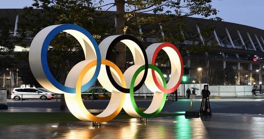 corona virus tokyo olympic election sobhnt