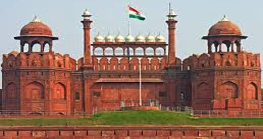 independence day 2020 pm''''''''s of the country addressed the country from the red fort prshnt