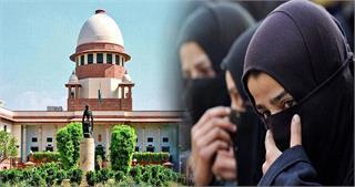 तीन तलाक अध्यादेश को SC में चुनौती, केरल के इस्लामिक संगठन ने डाली याचिका