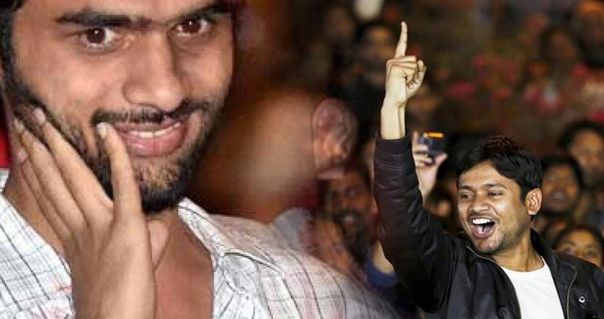 jnu-student-umar-khalid-to-challenge-his-expulsion-from-jnu-into-court-attacks-bjp-and-rss