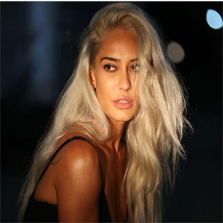 bollywood-social-media-compared-lisa-haydons-new-look-with-ghost