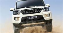 सामने आई BS6 महिंद्रा स्कॉर्पियो की प्राइस,जल्द होगी लॉन्च