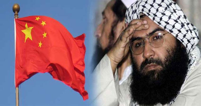 china-said-on-jaish-e-mohammad-s-masood-azhar