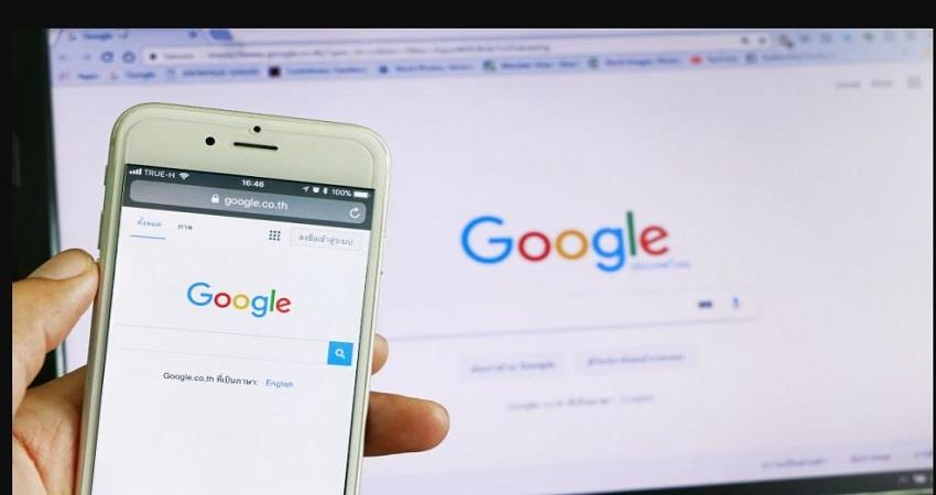 google-year-in-search-2020-check-top-search-trends-globally-prsgnt