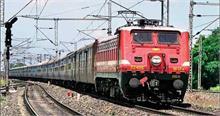 खुशखबरी! रेलवे में बंपर वैकेंसी-  99 हजार की बजाए अब इतने पदों पर होगी भर्ती
