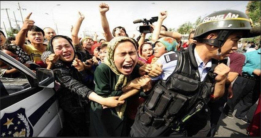 uighurs-crisis-worlds-most-technologically-sophisticated-genocide-prsgnt