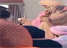 Nehu Da Vyah: धूमधाम से हुई नेहा कक्कड़ की शादी, Videos में देखें कैसे जमकर लगाए ठुमके