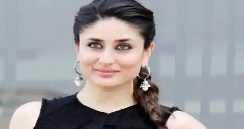 kareena kapoor khan will stay away from taimur for a months jsrwnt