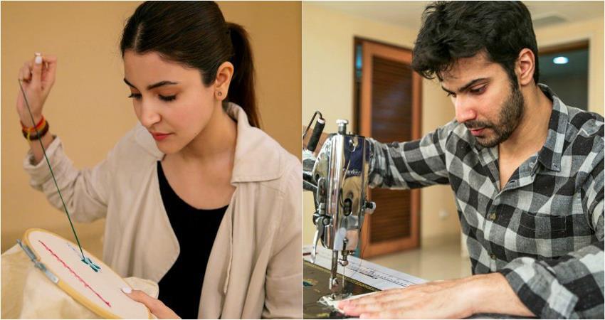 varun-anushkas-movie-sui-dhaaga-promote-domestic-business