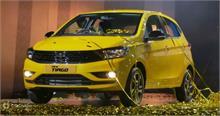 टाटा का बड़ा ऐलान- 2022 तक कंपनी लॉन्च करेगी CNG कारें