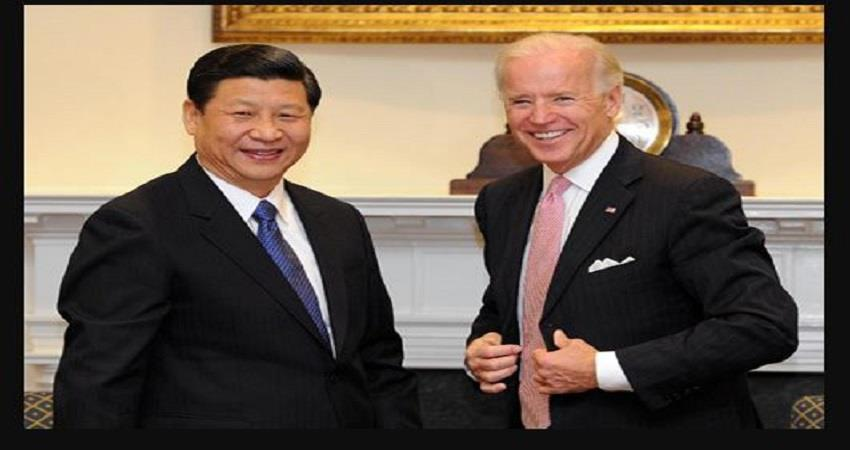 if-joe-biden-wins-us-election-results-2020-will-it-be-good-or-bad-for-china-prsgnt
