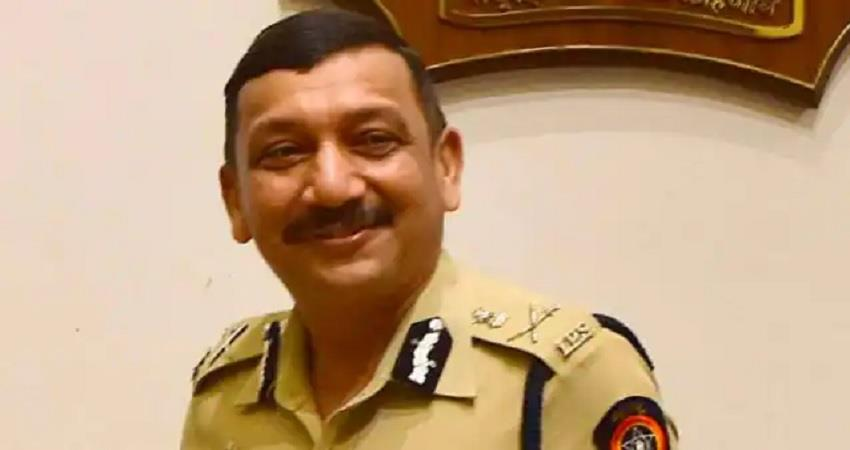 learn why the new cbi director had refused to become delhi police commissioner albsnt