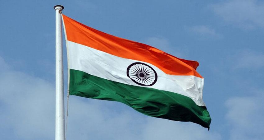 know why for 18 consecutive years independence day was celebrated on 26th january