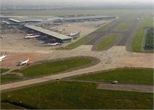 नोएडा: एशिया के सबसे बड़े एयरपोर्ट को लेकर हुआ करार, 2023 में शुरू होगी उड़ान
