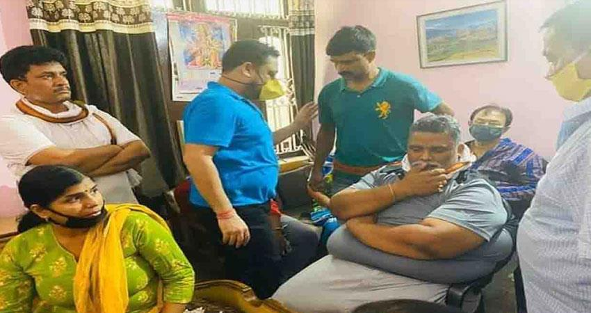 pappu-yadav-commented-on-sushant-singh-rajput-suicide-djsgnt