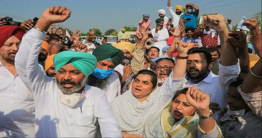 punjab-protesting-farmer-commits-suicide-badal-village-against-new-agricultural-bills-prsgnt