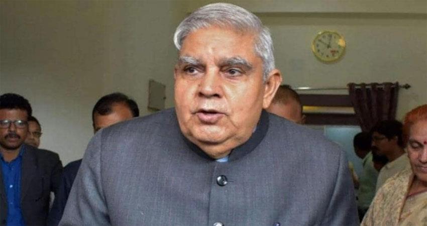 bengal-governor-jagdeep-dhankar-met-home-minister-increased-political-mercury-albsnt