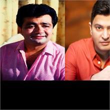 गुलशन कुमार के नाम पर समर्पित फिल्मफेयर अवार्ड से भूषण कुमार खुश