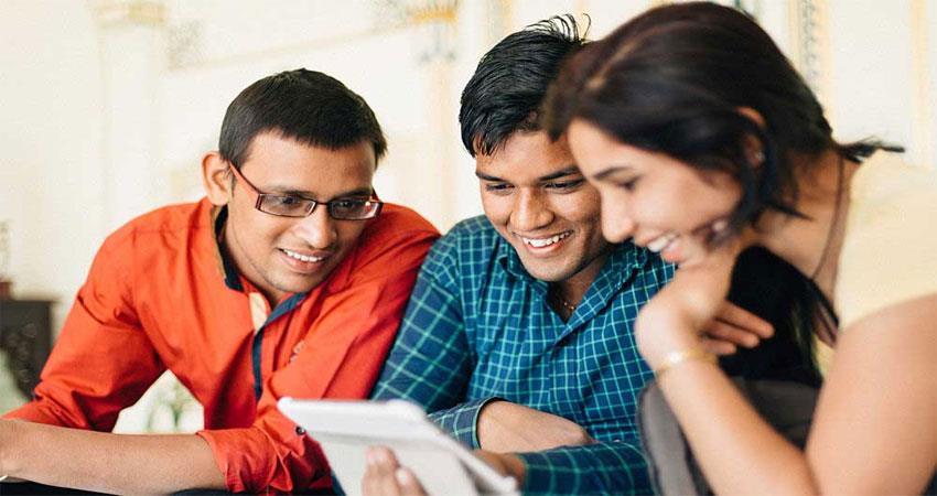 Bumper recruitment in Uttar Pradesh