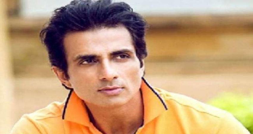 sonu sood withdraw petition from supreme court about illegal construction jsrwnt