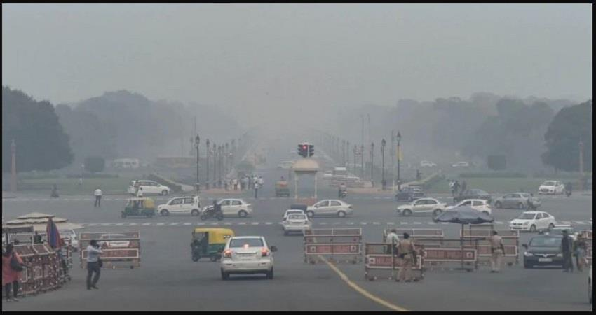 aap-govt-manish-sisodiya-20-lakh-fine-to-be-imposed-on-north-delhi-municipal-corporation-prsgnt