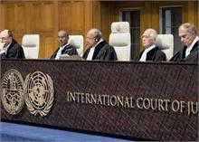 Nirbhayagangrape: निर्भया के दोषी फांसी रुकवाने के लिए पहुंचे अंतरराष्ट्रीय अदालत