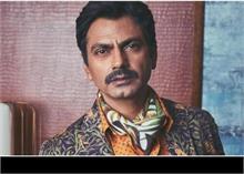 इंटरनेशनल फिल्म अवॉर्ड में नवाजुद्दीन सिद्दीकी को मिलेगा ये सम्मान