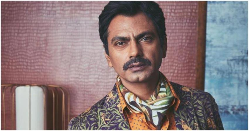 nawazuddin siddiqui to be honoured at cardiff international film festival 2019 wales