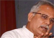 असम में महागठबंधन की सरकार बनी तो सोनोवाल एवं हिमंत के खिलाफ आरोपों की जांच होगी: CM बघेल