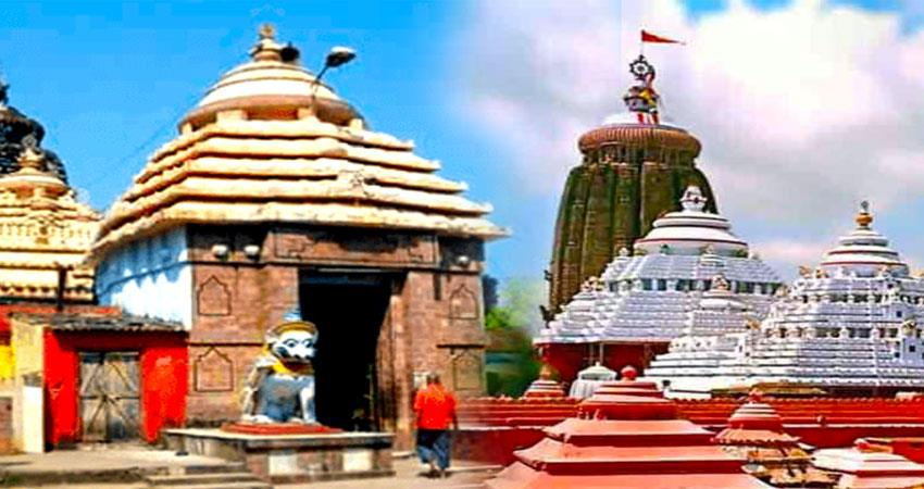 jagannath-rath-yatra-does-not-tour-in-kashi-djsgnt