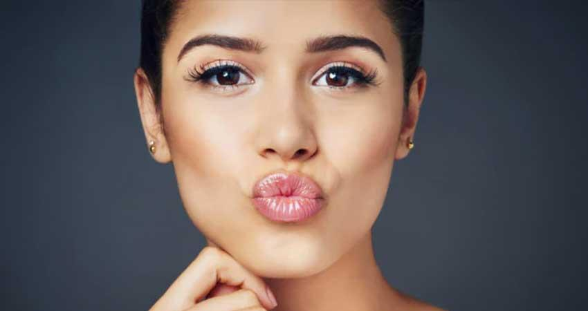 home remedies dry and chapped lips smooth pragnt