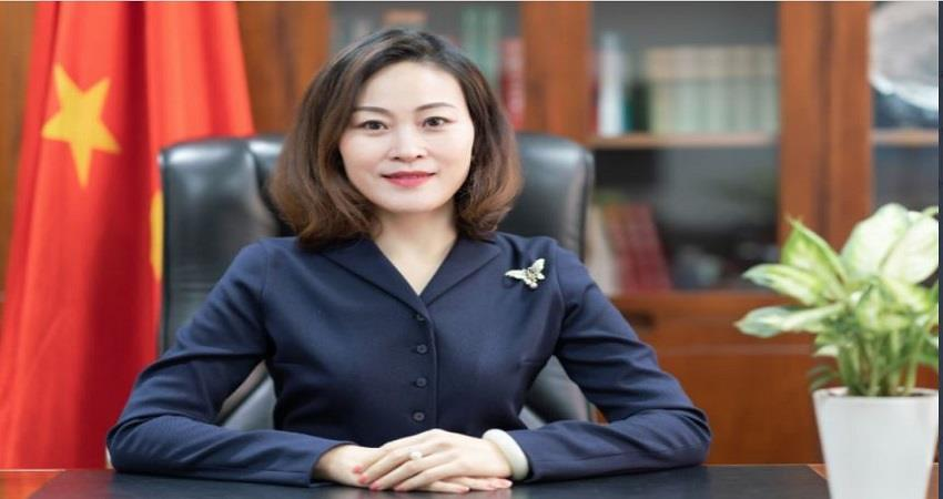 chinese-ambassador-hou-yanqi-is-behind-nepal-new-controversial-political-map-prsgnt