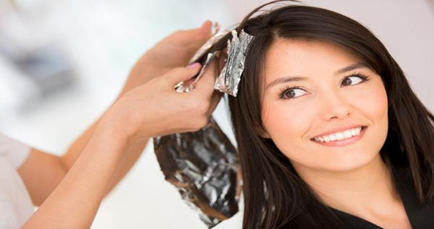 make-your-hair-color-long-lasting-by-following-these-tips