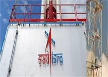 RISAT-2BR1 अंतरिक्ष से रखेगा भारत की सुरक्षा पर नजर, जानिए इसकी खासियत