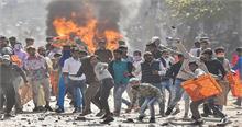 सीएए के समर्थन और विरोध में दंगों ने दिल्ली पुलिस की लापरवाही उजागर की