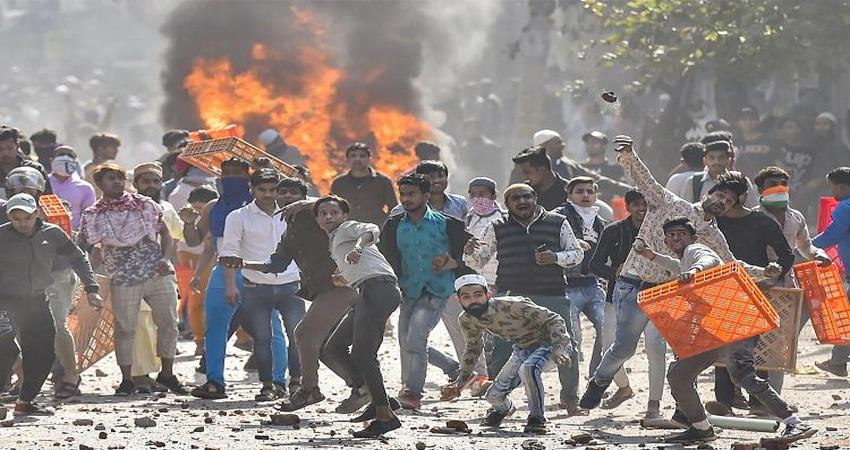 delhi-riots-expose-police-negligence-in-support-and-opposition-to-caa