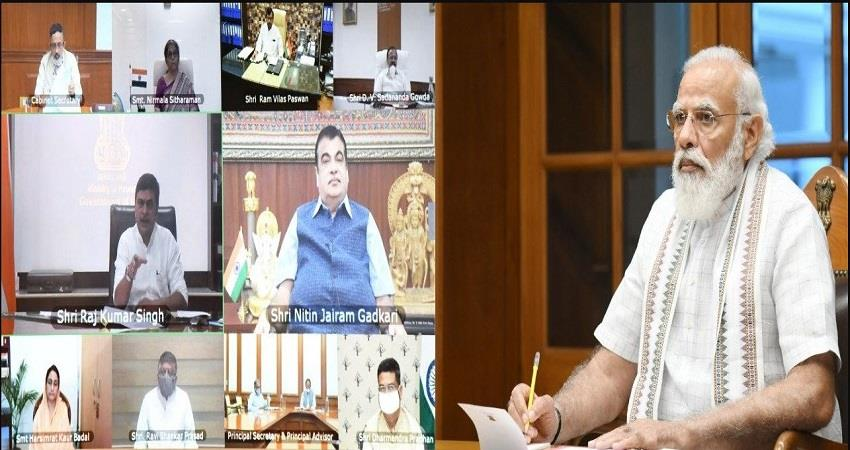 modi-cabinet-meeting-sugarcane-farmers-airports-leasing-national-recruitment-agency-prsgnt