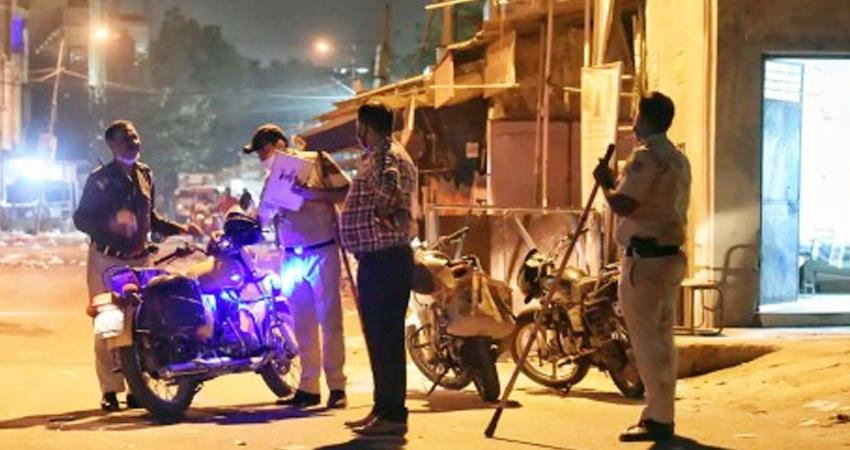 night-curfew-imposed-in-punjab-from-9-am-to-5-pm-till-30-april-prshnt