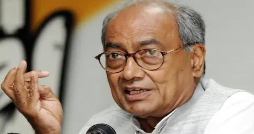 mp-byelection-digvijay-singh-attack-on-bjp-victory-said-nottantra-won-democracy-lost-pragnt