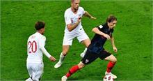 #FIFA2018:फाइनल में पहुंचने वाले देश क्रोशिया से जुड़ी दिलचस्प बातें, जानिए यहां