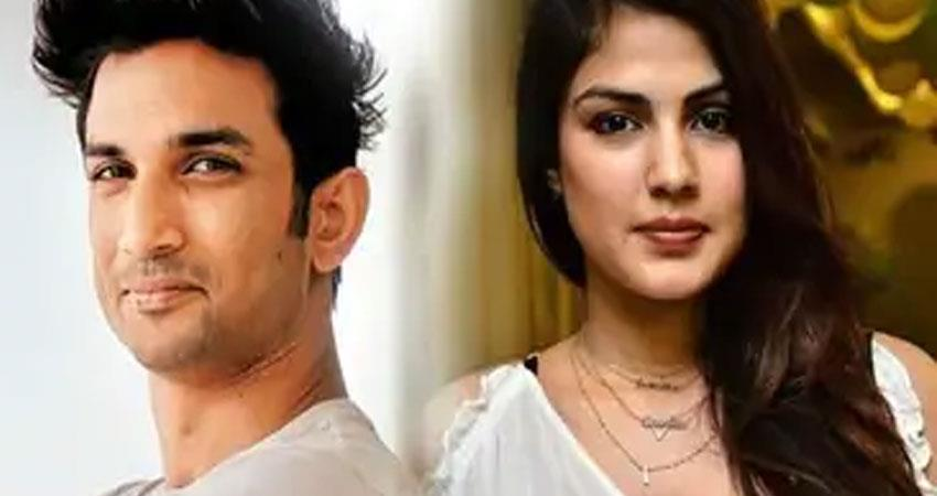 sushant-case-rhea-chakraborty-takes-legal-action-who-tried-to-finish-her-jsrwnt