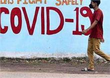 कोरोना से लड़ाई में भारत आया अर्श से फर्श पर