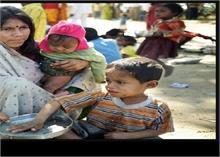 हंगर इंडेक्स में 94वें पायदान पर भारत, प्रशांत भूषण ने PM Modi पर किया तंज- बढ़िया जा रहे हैं मोदी…