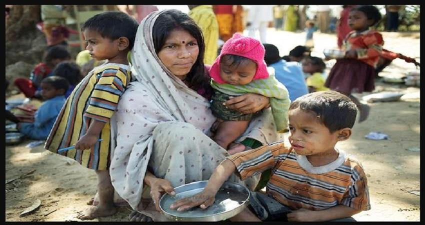 india-ranks-94-under-serious-category-prashant-bhushan-trageted-pm-modi-prsgnt