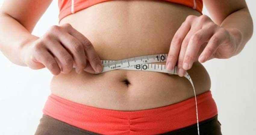 weight loss 3 tips health tips in lockdown pragnt
