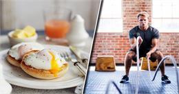 अपने Pre-Workout रूटिन में शामिल करें ये चीजें, होगा फायदा