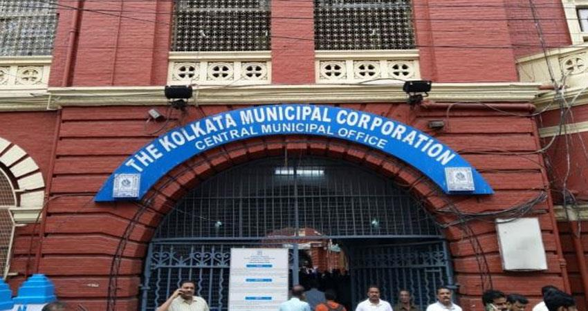 Bumper recruitment in Municipal Corporation apply before the last date